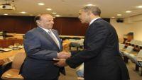 أمريكا ضدأي عملية برية في صنعاء