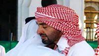 خفايااختراق صالح ونجله للإمارات وتورط الحرس الجمهوري في الهجوم على جنودها؟( تقرير خاص)