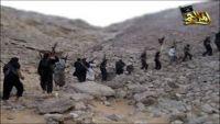 تنظيم القاعدة ينفي علاقته باغتيالات عدن