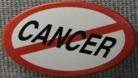 التعرف على السرطان من خلال فحص الحمض النووي