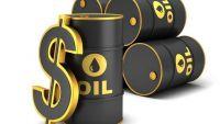 وكالة الطاقة الدولية تتوقع تهاوي إنتاج النفط الأميركي