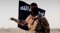 ديلي بيست: القيادة الأمريكية «تحرف» تقارير المحللين الأمنيين لدعم عملياتها ضد الدولة الإسلامية