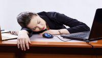 5 مؤشرات تعني حاجتك لاستراحة