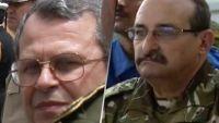 من هو الجنرال طرطاق المدير الجديد للمخابرات الجزائرية؟