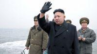 كوريا الشمالية تهدد امريكا باستخدام ترسانتها النووية ضدها «في أي وقت»