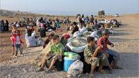 الأوروبيون يدعمون خطة توزيع 120 ألف لاجئ على الاتحاد