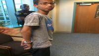 قصة الطالب الأميركي الذي اخترع ساعة فاعتقلوه