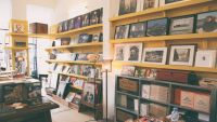 مكتبة في طنجة تسعى لإحداث تغيير إجتماعي بطرق مبتكرة