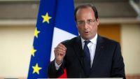 باريس ترحب بعودة الحكومة اليمنية الشرعية إلى عدن