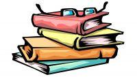 5 نصائح لقراءة 100 كتاب في العام