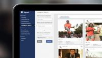 """""""فيس بوك"""" تطرح تحديثات جديدة لمستخدمي الهواتف"""