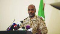 عسيري:لم نستهدف منزل سفير عمان ونرحب بالتحقيق