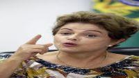 البرازيل ترفض سفير إسرائيل الجديد لكونه مستوطناً
