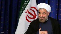 """""""الحرس الثوري"""": روحاني أخطر من """"مجاهدي خلق"""""""