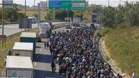 كيف تمكن مراسل التليغراف من طلب جواز سفر سوري مزور في دقائق عبر فيسبوك؟