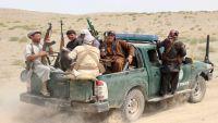 الأمم المتحدة: «داعش» تمدد في 25 ولاية أفغانية