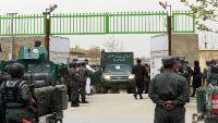 مقتل وإصابة نحو 59 شخصاً في هجوم على مباراة للكريكيت في أفغانستان