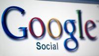 الناشرون في «غوغل» و«تويتر» يسعون إلى إنترنت أسرع