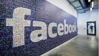 إسرائيل تلاحق «فيسبوك» قضائياً بتهمة التحريض