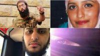 """الأمم المتحدة تدرج 4 """"جهاديين"""" بريطانيين على قائمة العقوبات"""