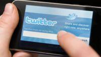 «تويتر» تتجه لإلغاء قيد الـ140 حرفاً .. لمصلحة «التغريد المفتوح»