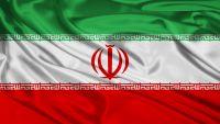 دعوات لإسقاط إيران من المنظمات الإسلامية