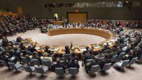 قيادي في الحراك الجنوبي: خاطبنا مجلس الأمن للمطالبة باستقلال الجنوب ونرفض دمجنا بالمقاومة
