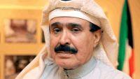 كاتب كويتي مخاطبا الحوثيين: صعدة لن تتحول ضاحية جنوبية والرهان على الوقت خاسر