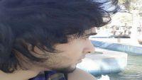كيف تحول ( الواد كريزي موت ) إلى  انتحاري في عدن؟! صور