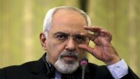 جائزة نوبل للسلام تسقط في دائرة الحرب وفوز ظريف سيؤجج العنف الطائفي