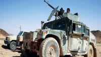 السودان يتجه لإرسال قوات برية إلى اليمن