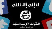 بعد غلق حساباته في «تويتر»... «داعش» يلجأ إلى «تيليغرام» بديلاً