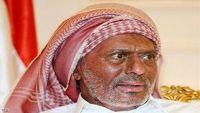 الاعلام الإماراتي يرد على صالح ويصفه بالمخلوع واللص