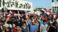 مذكرة توقيف لوزير التجارة العراقي بتهم فساد