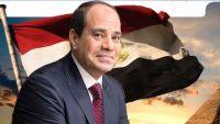 صحف عالمية: الانتخابات كشفت شعبية «السيسي» المزعومة