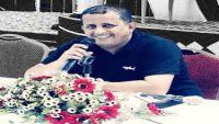 صحفي جنوبي يصرخ: توقفوا عن القاء اللوم على الشمال فاللصوص في عدن جنوبيون