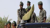 انقسام في موريتانيا حول قرار الرئيس إرسال جنود إلى اليمن للقتال ضد الحوثيين