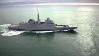 المغرب يستعد لإرسال قوة كومندوس الى اليمن