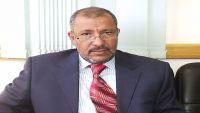 علاو يتهم حكومة بحاح بالتبلد ويكشف عن فساد اردني في ملف الجرحى اليمنيين