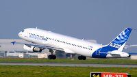 """""""ولاية سيناء"""" تتبنى رسميا إسقاط الطائرة الروسية في مصر"""