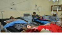 تحذير من تحول الكوليرا في العراق إلى وباء إقليمي