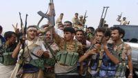 خسائر بشرية تتكبدها مليشيا الحوثي بمواجهات البيضاء
