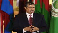 تغيير وزاري في حكومة بحاح باليمن يشمل ثلاث وزارات