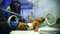 مستشفيات تعز في دائرة الانهيار والقتل المتعمّد (تقرير)