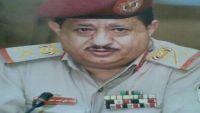 الجيش الوطني يعلن نجاة رئيس هيئة الأركان المقدشي من محاولة اغتيال