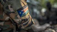 مقتل أول جندي سوداني ضمن قوات التحالف في الحرب باليمن