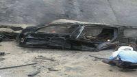 """اغتيال محافظ عدن """"اختراق أمني خطير"""" ومحللون يشككون بصحة بيان «داعش» عن العملية"""