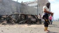 مدير أمن عدن يتهم صالح والحوثيين باغتيال جفعر ومصادر تكشف دور عناصر حزب الله في العملية