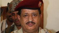 بيان لهيئة الأركان الشرعية حول جريمة اغتيال محافظ عدن اللواء جفعر محمد سعد