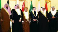 اليمن وسوريا والعراق وتجاوزات إيران ابرز ملفات القمة الخليجية التي ستنطلق غدا